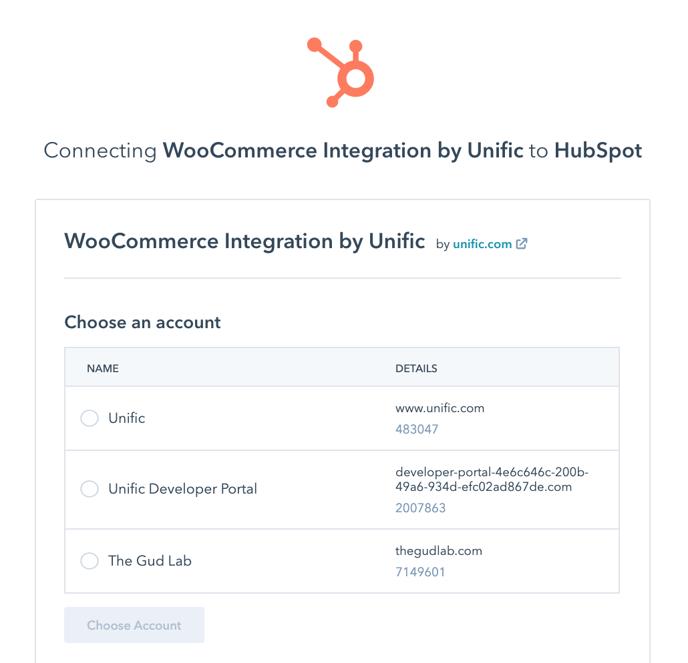 2.WooCommerceSync
