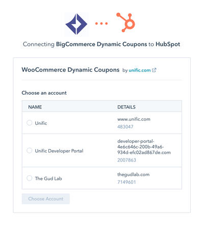 3.DynamicCouponHubspot-1