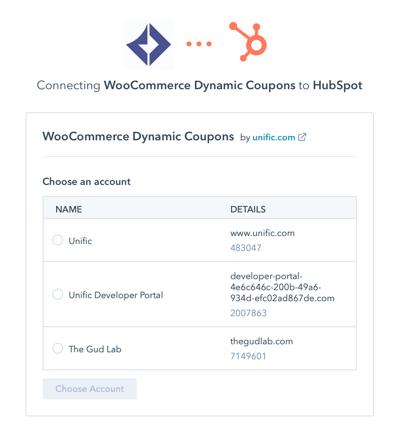 3.DynamicCouponHubspot