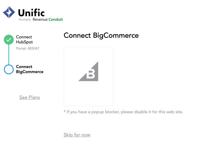 4.BigCommerce