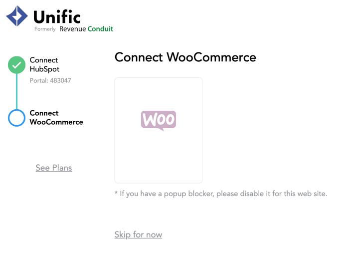 4.WooCommerceSync
